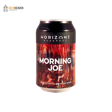 Morning Joe