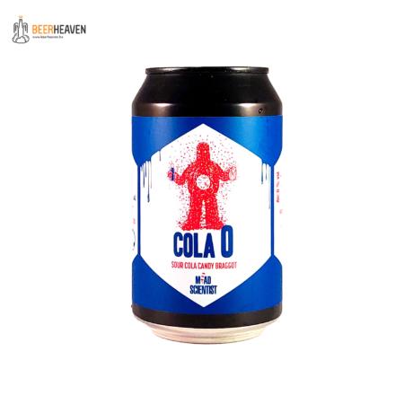 Cola O