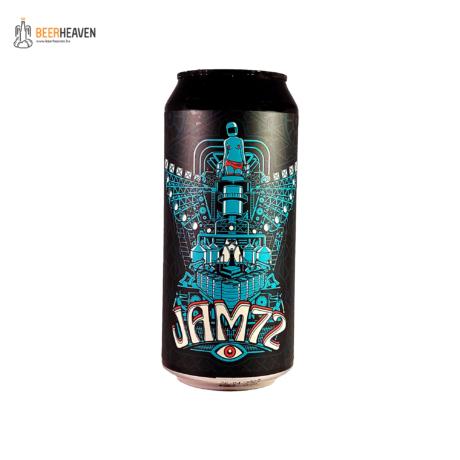 Jam72