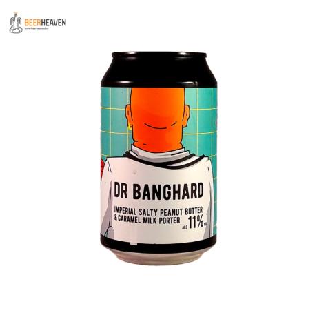 Dr Banghard